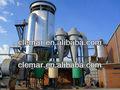 молоко распылительной сушилки/сухое молоко машина распылительной сушилки/spary сушильного оборудования
