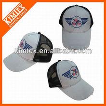 wholesale custom 5 panel summer mesh cap