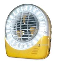 good quality box fan SH-EF740