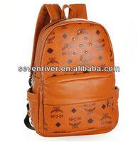 Cheap Manufacturer School Computer Backpack/Hot Design Travel Knapsack/Hiking Packsack In Stock