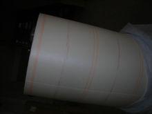 transformer insulation paper