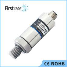 FST800-211 Melt Pressure Transmitter/air pressure transducer