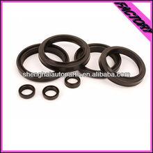 auto NBR oil seal for ISUZU size:40*74/86*11/18.5 OE:8-97011-675-0/8-97080-848-0