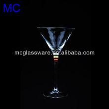 gorgeous vase martini