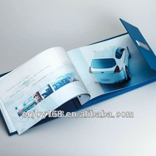Brochure printing for ahvertising ,advertising brochure samples printing