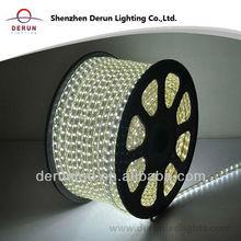 Flexible LED Stripe 220V