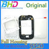 Original Complete full Housing for Blackberry curve 9320 carcasa 9320
