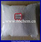 sodium metasilicate names of water company