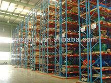 raised floor system,metal decorative shelving,shelving combination