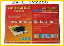 mouse rat glue trap Mouse Killing Glue Board,rat mouse glue trap, mouse rat glue trap/board