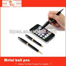 touch pen aluminum