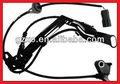 Garantizado de alto rendimiento del automóvil / ABS de la rueda Sensor de Velocidad para 323s Mazda 1998-2004 B25D-43-73XE