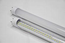 Huerler new listing 60CM smd3528 9w 10w g13 t8 led tube lamp