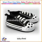 Football european baby casual shoes