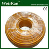 (2749) 6.5MM agriculture water high pressure pvc sprayer hose