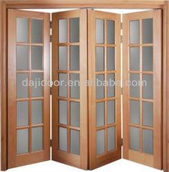 Folding doors interior folding doors at lowe 39 39 s - Puertas de acordeon ...