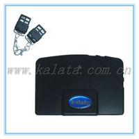 Kalata remote control for roller shutter motor