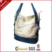 High Quality Fashion Bags Ladies Handbags