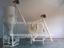 Premix Dry Mortar Small Making Equipment For Sale With Competitive Price