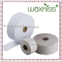salon/home waxing cotton/muslin rolls Rolls