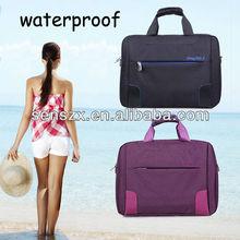 Latest Design Indonesia Laptop Bag