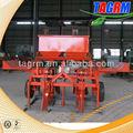 Plantador de mandioca/semeadora manual/máquina agrícola