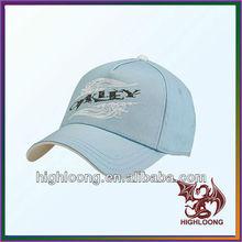 Yangzhou 2013 designer knitted baby cap