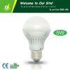 High bright e27 light bulb socket