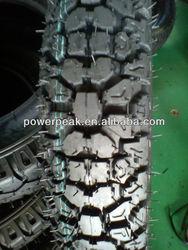 pneus de motocicleta 90/90/21
