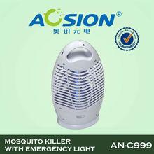 portable mosquito killer mosquito repellent paint