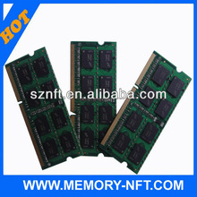 factory price ddr3 8gb memory bulk computer parts