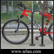 standing bike rack (Arlau BR08)