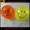 صور عيد ميلاد بالون، بالونات لحفل موسيقي، نفخ الكرة اللاتكس بالون