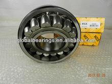 wheel bearing WZA 22320 E/C2