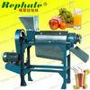 1.0-2.5T/H PZJ-2.5 Type Power Juice Extractor