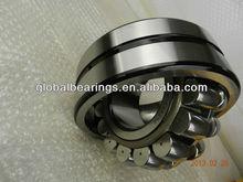 hardware bearing WZA 22320 EK/C4