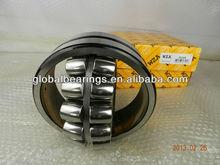 rolling bearing WZA 22320 EK/C3