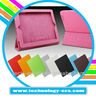 Promotion for cheapest case leather ipad case