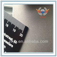astm 265 titanium special rectangular block