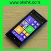 Factory Unlocked Original Brand New Windows Phone 8X