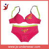 wholesale fashion girl underwear panty models