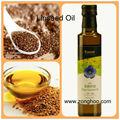 a granel de aceite de linaza precio