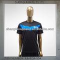 Uniforme Personalização completa Top personalizado futebol conjunto uniforme
