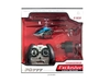 2.5CH RC helicopter w/charger /Missile light
