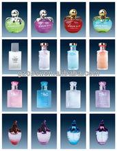Nice Perfume For Woman