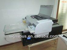 A2 4880 industrial garment / t shirt printer