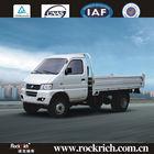 China dongfeng 1.5 ton mini pickup