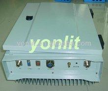 450 CDMA Repeater