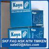 KOYO bearing for motorcycle deep groove ball bearing 6326