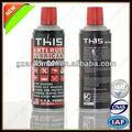 450ml lubrifiants automobiles types